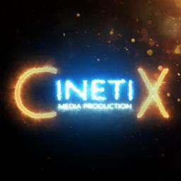 Cinetix Media - Strony WWW Bydgoszcz