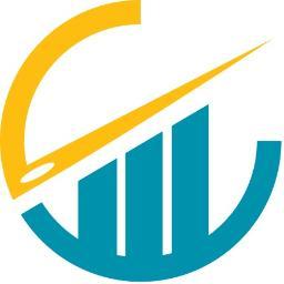 Finansowe Szycie- doradztwo na miarę - Firma audytorska Szczecin