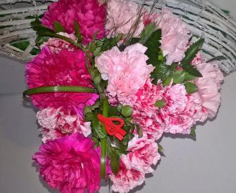 Kwiaciarnia Zadole - Kwiaty Katowice