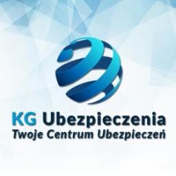 KG Ubezpieczenia Magdalena Babińska - Finanse Opole