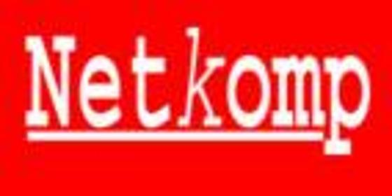 Netkomp - Tworzenie Stron WWW Bydgoszcz