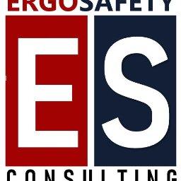 ErgoSafety Consulting - Szkolenie bhp dla Pracodawców Szczecin
