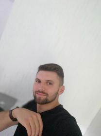 Wypożyczalnia sprzętu budowlanego Bolesławiec
