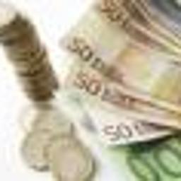Ambro Finance - Biuro rachunkowe London