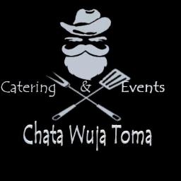 Chata Toma - Agencje Eventowe Konstancin-Jeziorna