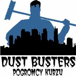 Pogromcy Kurzu Sp z o o - Odśnieżanie dróg i placów Gdańsk