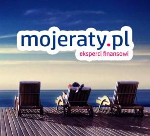 mojeraty.pl - Kredyt gotówkowy Kostrzyn nad odrą