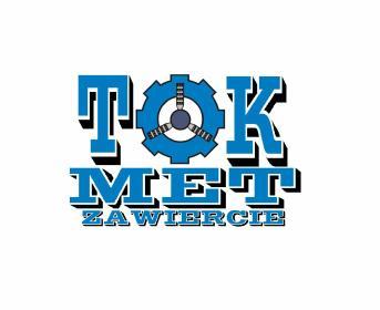 TOK-MET ZAWIERCIE - Spawacz Zawiercie