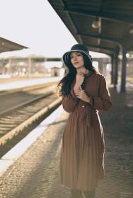 Migawka Uczuć - Fotograf Od Sesji Zdjęciowych Wolsztyn