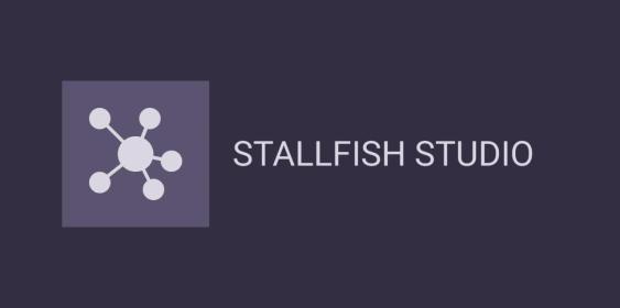 Stallfish Studio Sp. z o.o. - Projektowanie Serwisów Internetowych Gdańsk