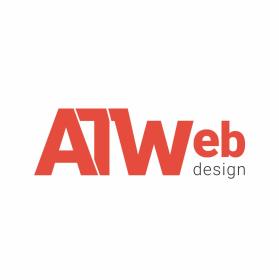 ATWeb Design - Pozycjonowanie stron Kępno