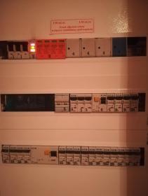 E-Lisiak - Systemy Alaramowe do Domu Władzimirów