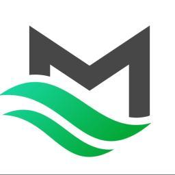 Miruć Wentylacja-Klimatyzacja Mateusz Miruć - Agencje Eventowe Giławy