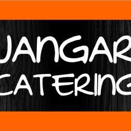 Catering Awangarda - Balony z helem Warszawa