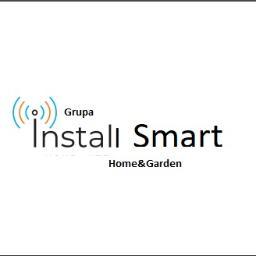 Installsmart - Instalacja Oświetlenia Piła
