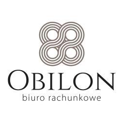 Biuro Rachunkowe OBILON - Biuro rachunkowe Katowice