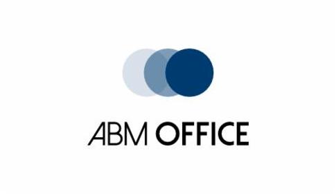 ABM Office Tłumaczenia online - Tłumaczenia dokumentów Oleśnica