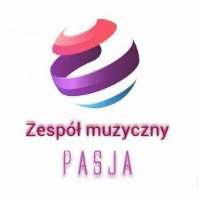 Zespół muzyczny PASJA - Zespół muzyczny Błędówko