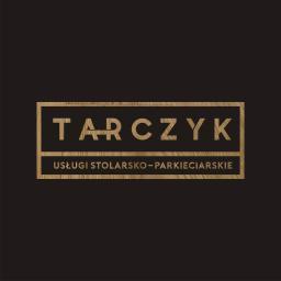 Usługi Stolarsko-Parkieciarskie Tomasz Tarczyk - Odśnieżanie Dachów Bolimów