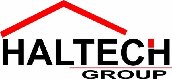 Haltech Group S.C. - Montaż Konstrukcji Stalowych Konin