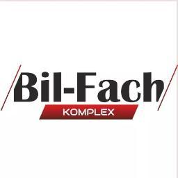 Bil-Fach komplex - Cyklinowanie Parkietu Bolesławiec