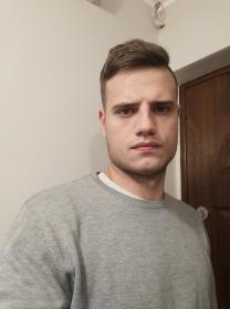 Dariusz Sadowski - Kuchnie Biała Podlaska