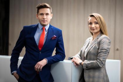 Kancelaria Adwokacka K&P Legal - Adwokat Rzeszów