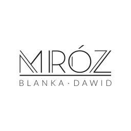 Blanka Mróz - Usługi Projektowania Wnętrz Kielce