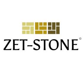 ZET-STONE Sp.z o.o. - Blaty kamienne Stare kupiski