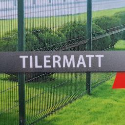 Tilermatt - Ogrodzenia Koniecpol