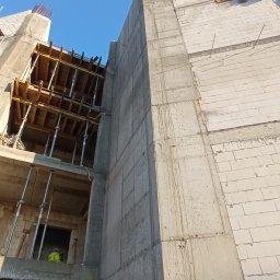 All-bud - Posadzki betonowe Zabrze