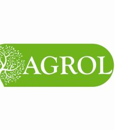 Agrol Ogrody Usługi Ogrodnicze - Ogrodnik Dobra
