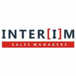 Interim Sales Managers - Bazy danych Kraków