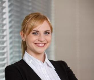 Anna Jurkiewicz Kancelaria Radcy Prawnego - Prawo Wrocław