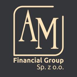 AM FINANCIAL GROUP Sp. z o.o. - Biuro rachunkowe Sosnowiec