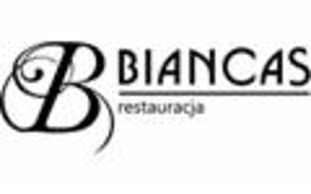 Restauracja Biancas s.c. - Animatorzy dla dzieci Kosakowo