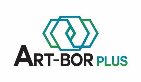 ART-BOR Plus - Chemia budowlana Warszawa