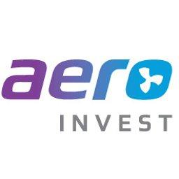 Aero Invest Maciej Adamczyk - Remonty Domów Ostrów Wielkopolski
