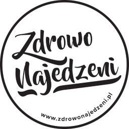Centrum Dietetyczne Prolinea - Dieta Odchudzająca Warszawa
