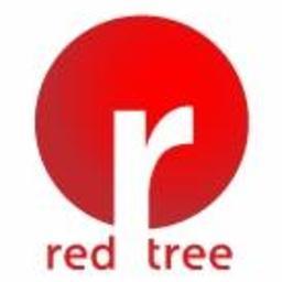 Red Tree Krzysztof Stasiak - Szkolenie Stargard