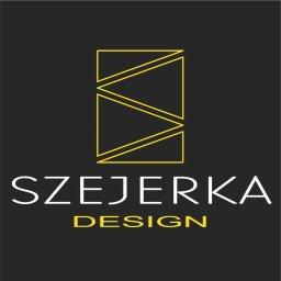 SZEJERKA DESIGN DAWID SZEJERKA - Projektowanie wnętrz Starogard Gdański