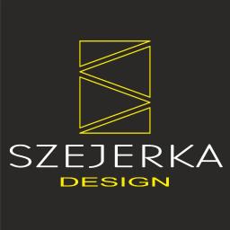 SZEJERKA DESIGN DAWID SZEJERKA - Projektowanie wnętrz Gdańsk