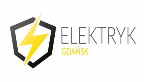 Elektryk-gda.pl - Domofony, wideofony Gdańsk