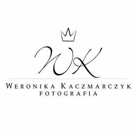Weronika Kaczmarczyk Fotografia - Sesje zdjęciowe Miastko