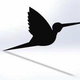 Koliber - Oświetlenie Schodów Police