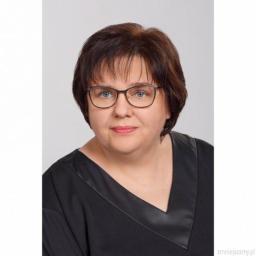 EL-DĄB Elżbieta Dąbrowska - Kredyt gotówkowy Białystok