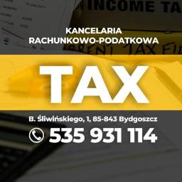 <a href='https://www.oferteo.pl/kancelaria-rachunkowo-podatkowa-tax-magdalena-jurecka/firma/3691788' target='blank'> <img src='https://www.oferteo.pl/images/buttons/ps_brown_big.png?customerId=3691788' border='0' alt='Kancelaria Rachunkowo-Podatkowa