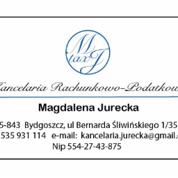 Biuro rachunkowe Bydgoszcz 5