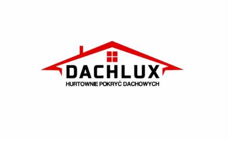 DACHLUX Białołęka - Hurtownie Pokryć Dachowych, Sprzedaż i Realizacja - Firma Dekarska Warszawa