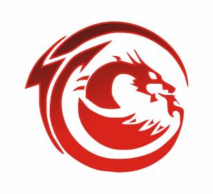 Dragonpc - Serwis komputerów, telefonów, internetu Złotów